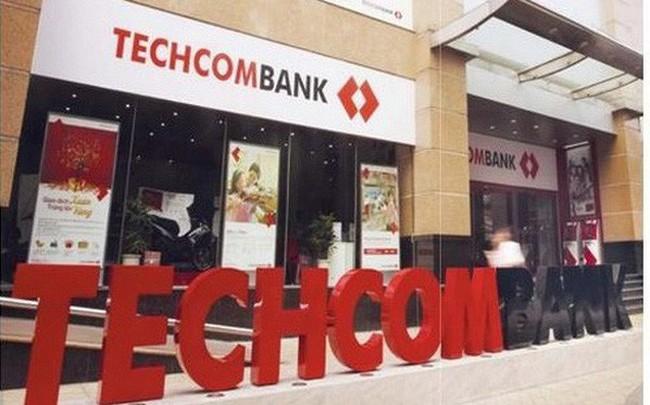 Techcombank sẽ hoàn tất thủ tục tăng vốn lên gần 35.000 tỷ ngay trong tháng 7 - ảnh 1