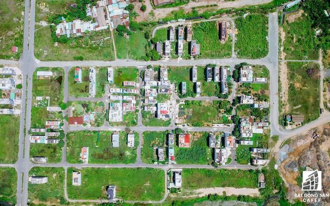 UBND tỉnh Đồng Nai nói gì về vụ việc lùm xùm mua bán đất nền dự án Gold Hill của Đất Xanh?