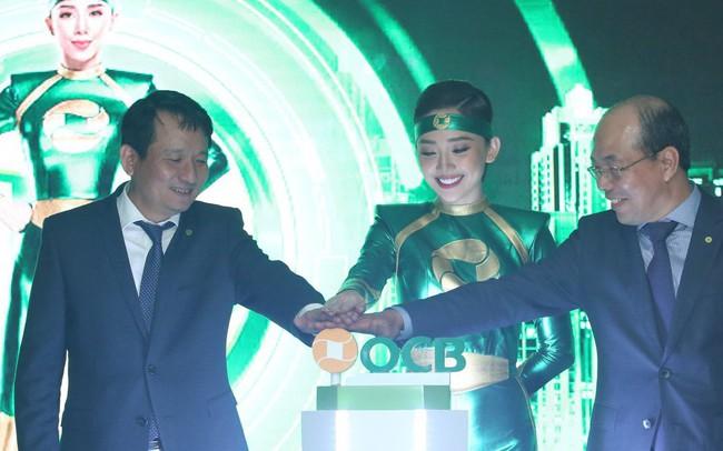 Ngân hàng Việt đã tiếp cận cách mạng công nghiệp 4.0 đến đâu?
