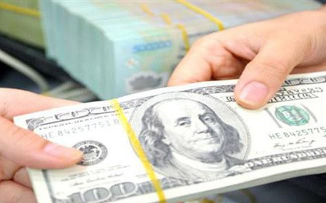 Tỷ trọng vay nước ngoài trong nợ công giảm đáng kể