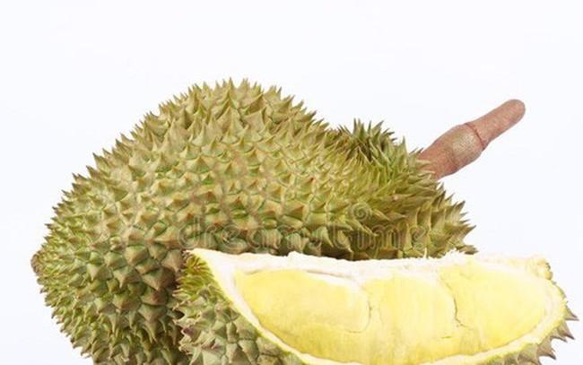 """Nguy cơ """"cuộc chiến trái cây"""" giữa Thái Lan và Indonesia"""
