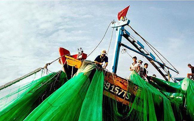 Lại muốn đổ 1 triệu m3 bùn, cát xuống biển Bình Thuận