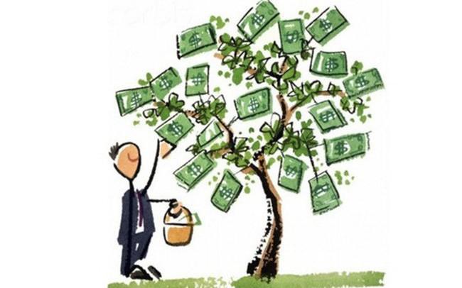 VPBank: Ngày 19/6 chốt danh sách cổ đông phát hành hơn 925 triệu cổ phiếu để trả cổ tức và cổ phiếu thưởng, tổng tỷ lệ lên đến 61,8%