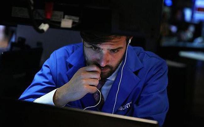 Chuyên gia chỉ ra sai lầm của nhà đầu tư khi đánh giá tác động của chiến tranh thương mại