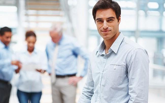 Đàn ông 30: Nắm trong tay những điều này là người biết đầu tư, phụ nữ yên tâm gửi gắm cả đời