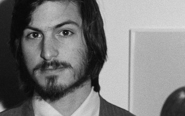 Những lời trăn trối cuối cùng của Steve Jobs: Cho dù bạn chọn ghế hạng nhất hay hạng phổ thông thì khi máy bay hạ cánh, bạn cũng phải bước xuống