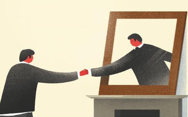 Vì sao nhận thức rõ những khuyết điểm của bản thân là bí quyết để thành công, đây là 4 lý do thuyết phục nhất