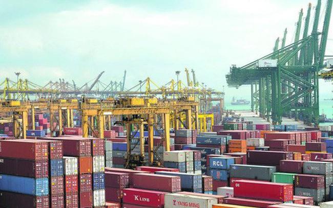 """Nhiều nền kinh tế châu Á có thể """"vạ lây"""" vì xung đột thương mại Mỹ-Trung"""