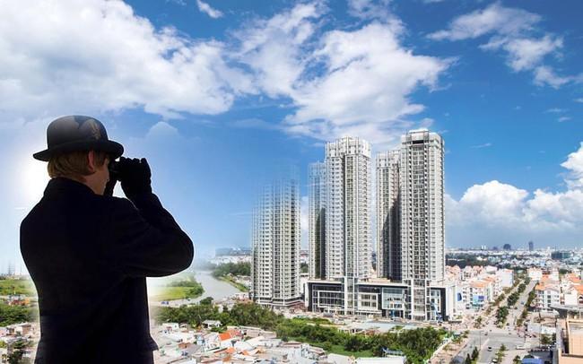 Chuyên gia: 1 tỉ đồng nên đầu tư vào phân khúc bất động sản nào?