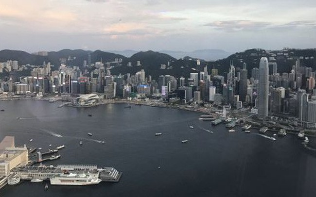 Căn hộ 18m2 có thể có giá lên tới 3 triệu USD, Hồng Kông sắp đánh thuế nhà bỏ trống để hạ nhiệt thị trường
