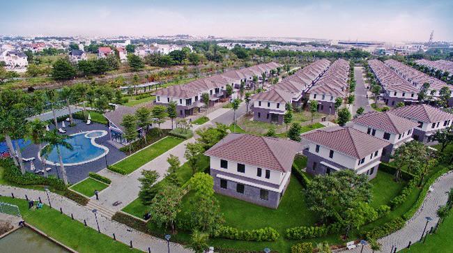 Bí quyết chọn vật liệu cho công trình cao cấp của những nhà đầu tư bất động sản uy tín
