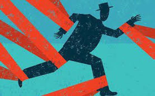 9 sai lầm luôn gặp ở kẻ thất bại: Nếu không thay đổi được quá nửa trong số này, bạn đừng mơ tới thành công