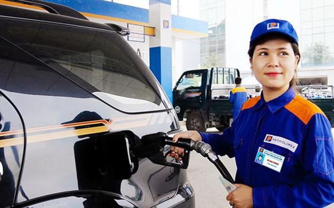 Phó Thủ tướng lưu ý Bộ Công thương về giá xăng dầu, điện