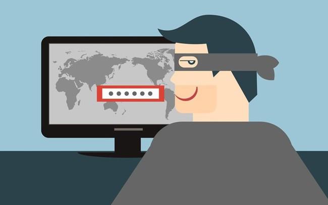 """Tìm """"áo giáp"""" để hệ thống ngân hàng chống lại hacker!"""