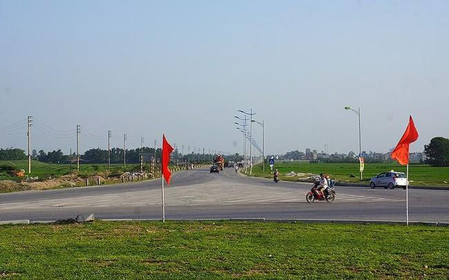 Quảng Ninh, Thanh Hóa, Bắc Giang kêu gọi đầu tư hàng loạt dự án nghìn tỷ