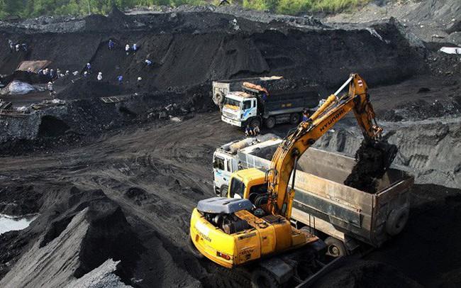 Các nhà khai thác than của Mỹ lo ngại căng thẳng thương mại ảnh hưởng đến xuất khẩu