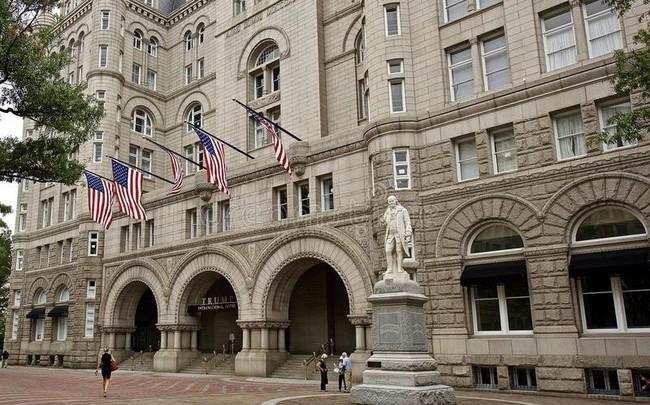 FLC sắp sửa sang Mỹ tổ chức hội thảo kêu gọi đầu tư vào Việt Nam