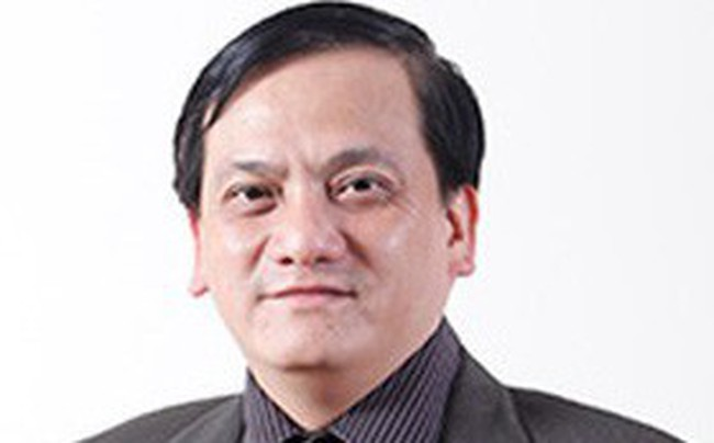 """Phó tổng BIDV Trần Lục Lang bị UBKTTƯ kết luận """"sai phạm nghiêm trọng"""" là ai?"""