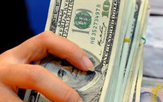 Tỷ giá tăng: Bất lợi cho nhập khẩu, khó khăn cho kiểm soát lạm phát