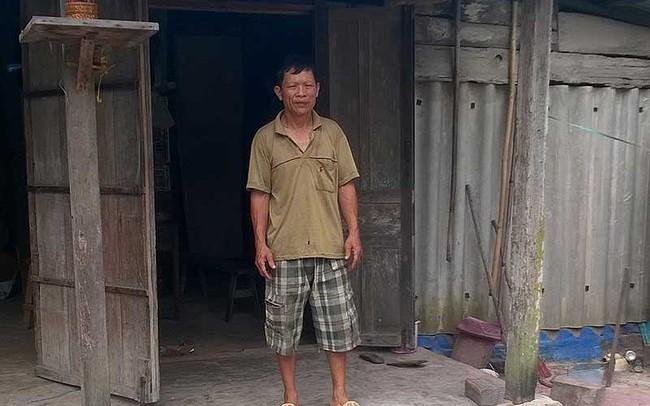 VKSND Đồng Nai phải bồi thường oan hơn 350 triệu