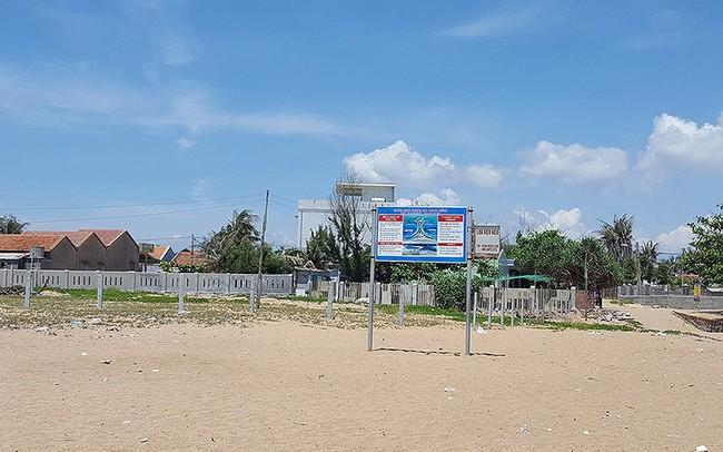 Sốt đất Phú Yên nhìn từ cuộc đấu giá kỷ lục