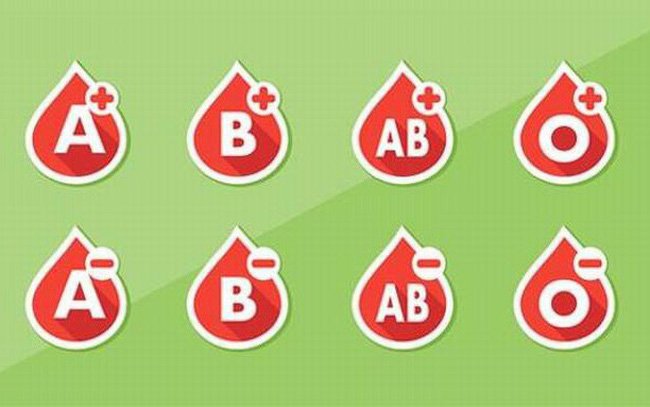Sự thật thú vị về các nhóm máu bạn có thể không biết: Luôn bị muỗi đốt, dễ căng thẳng hay đãng trí cũng từ đây mà ra!