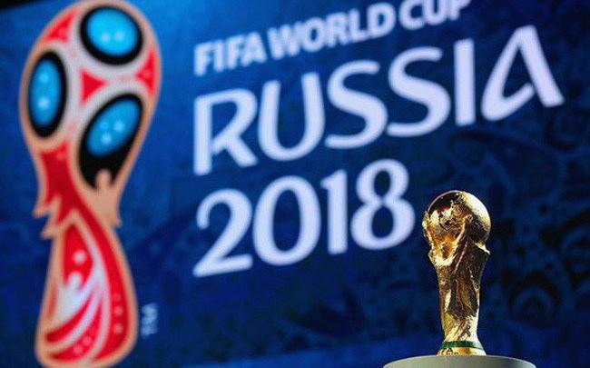 VTV tuyên bố không mua bản quyền World Cup 2018 bằng mọi giá