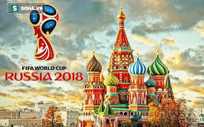"""HLV Lê Thụy Hải: """"Bản quyền World Cup không chỉ là việc của VTV. Phải có!"""""""
