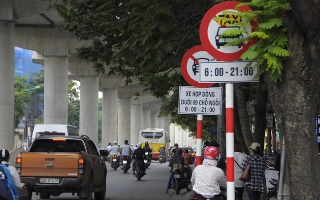 Tuyến ngầm nghìn tỉ đường sắt đô thị Nhổn – ga Hà Nội cố gắng đảm bảo tiến độ hoàn thành năm 2022