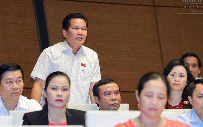 Ba lần lỡ hẹn tăng lương vào chất vấn Phó thủ tướng