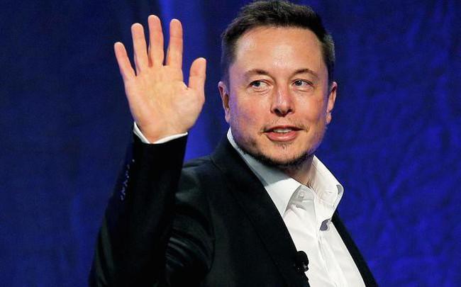 """Tesla lại khiến các nhà đầu tư bán khống """"tắm máu"""", thua lỗ 1 tỷ USD chỉ trong 1 ngày"""