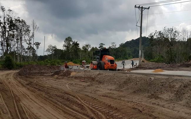 Bà Rịa - Vũng Tàu: Gần 100 dự án chậm triển khai có nguy cơ sẽ không được giãn tiến độ