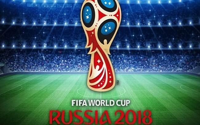 NÓNG: VTV đã đàm phán xong, sẽ chính thức ký mua bản quyền World Cup trong hôm nay