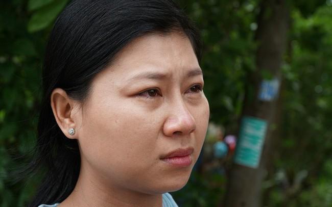 TP.HCM và Ban tiếp công dân Trung ương đối thoại với dân Thủ Thiêm