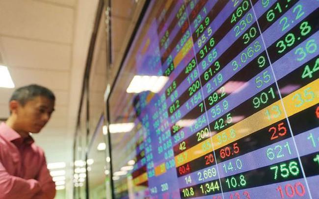 Cơ hội phục hồi cho cổ phiếu ngân hàng trong quý 2?
