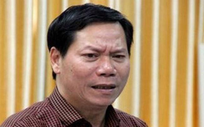 Đại diện Bộ Y tế: CQĐT sẽ làm rõ trách nhiệm của ông Trương Quý Dương trong vụ án bác sĩ Lương