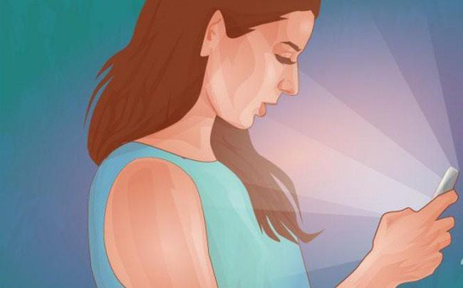 5 thói quen hàng ngày làm tổn thương thị lực ai cũng mắc phải: Sửa ngay kẻo thoái hoá điểm vàng!