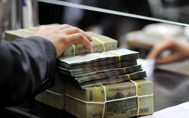 Chính phủ yêu cầu làm rõ nhiệm vụ, quyền hạn của Ủy ban Quản lý vốn nhà nước tại doanh nghiệp