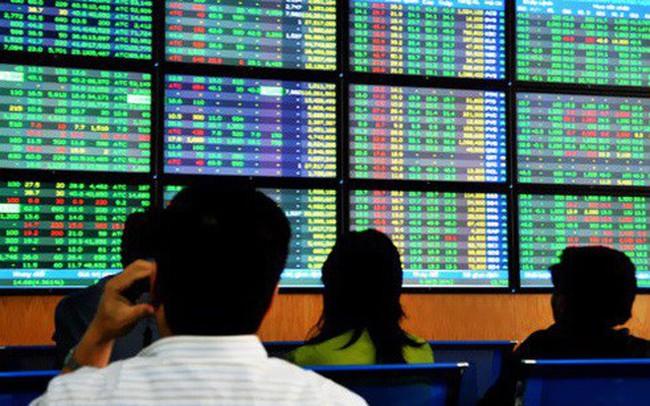 Chính phủ yêu cầu Bộ Tài chính có giải pháp phát triển TTCK, tạo niềm tin cho nhà đầu tư
