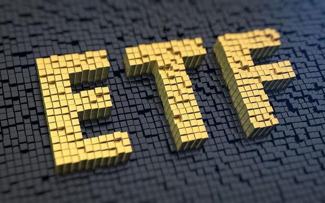 VNM ETF loại HAG, HSG ra khỏi danh mục trong đợt review quý 2/2018