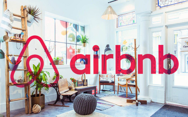 Airbnb vs các thành phố lớn: Là bạn hay là thù?