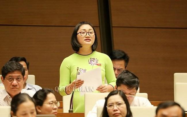 """ĐBQH nói thẳng với Bộ trưởng Nông nghiệp về """"phân bón giả"""" Thuận Phong"""