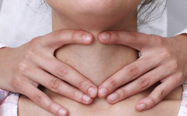 7 nguyên nhân tiềm ẩn gây ra bệnh ung thư tuyến giáp mà chính bạn cũng không ngờ đến