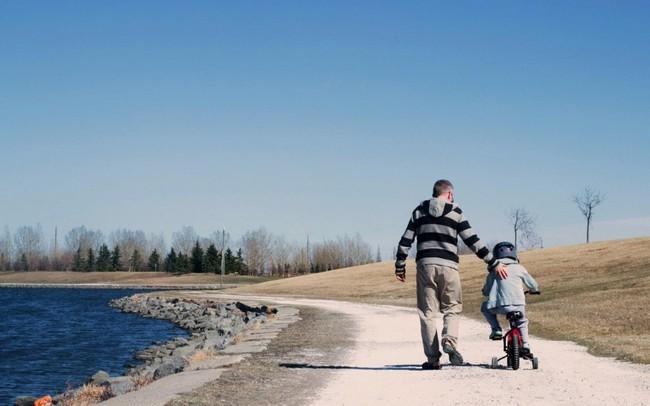 Mua bảo hiểm nhân thọ, hãy nhớ lưu ý tình trạng sức khoẻ để tránh mang thiệt vào thân