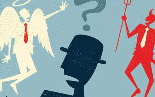 Thấy người người khởi nghiệp, nhà nhà khởi nghiệp: Bạn chán ngán đi làm công, muốn start-up nhưng đã bớt ảo tưởng, ngừng hô hào chưa?
