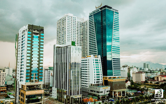 Lựa chọn nhà thầu tư vấn lập Đồ án điều chỉnh quy hoạch chung Đà Nẵng