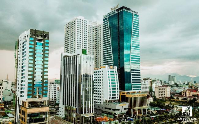 Sở Xây dựng Đà Nẵng cảnh báo tình trạng đặt cọc giữ chỗ trong giao dịch bất động sản