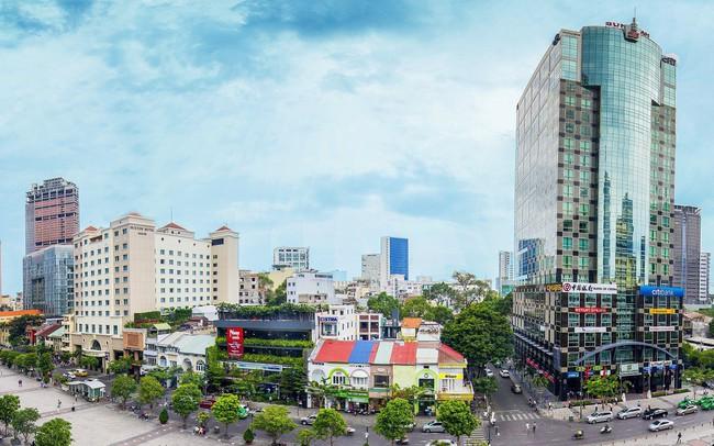 TP.HCM công bố bảng giá mới cho thuê nhà ở thuộc sở hữu Nhà nước