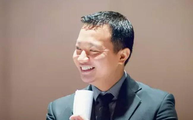 Thua lỗ hàng trăm tỷ VNĐ, vì sao sếp Tiki vẫn tự tin hé lộ sắp mở rộng sang cả Đài Loan?
