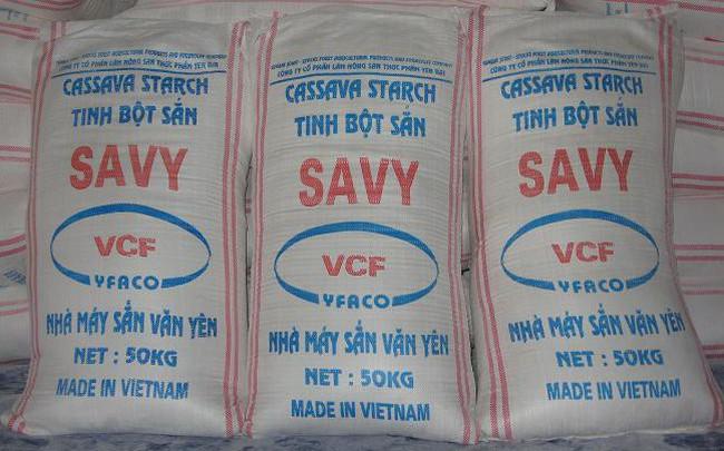 Nông sản thực phẩm Yên Bái (CAP) báo lãi 6 tháng 25,7 tỷ đồng, vượt 35 % kế hoạch năm